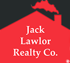 Jack Lawlor Realty Co.